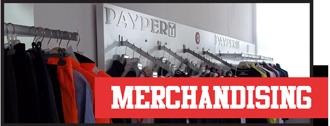 merchandising-payper-cagliari